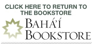 Return To The Bookstore