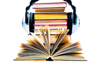 Audio Books For Sale